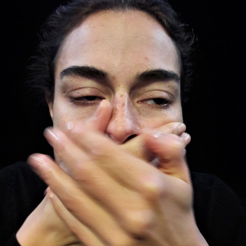 Madalena Blomsterstykke pressefoto kreditering sara li stensrud