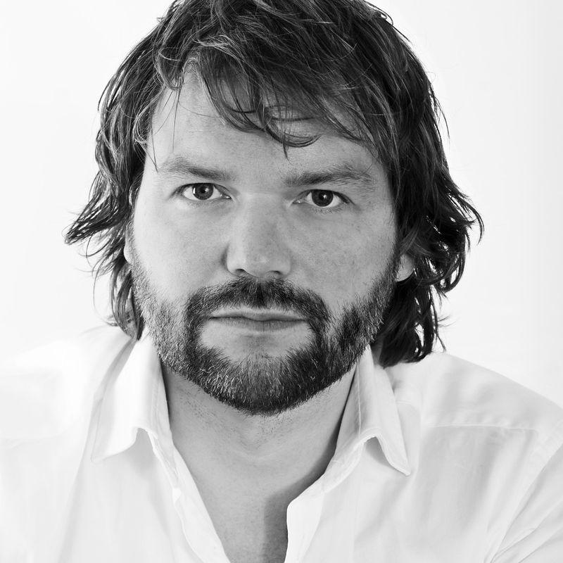 Lygre Arne fotograf Andreas Bache Wiig