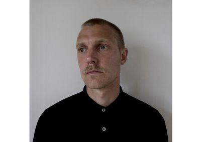 Espen Klouman Høiner