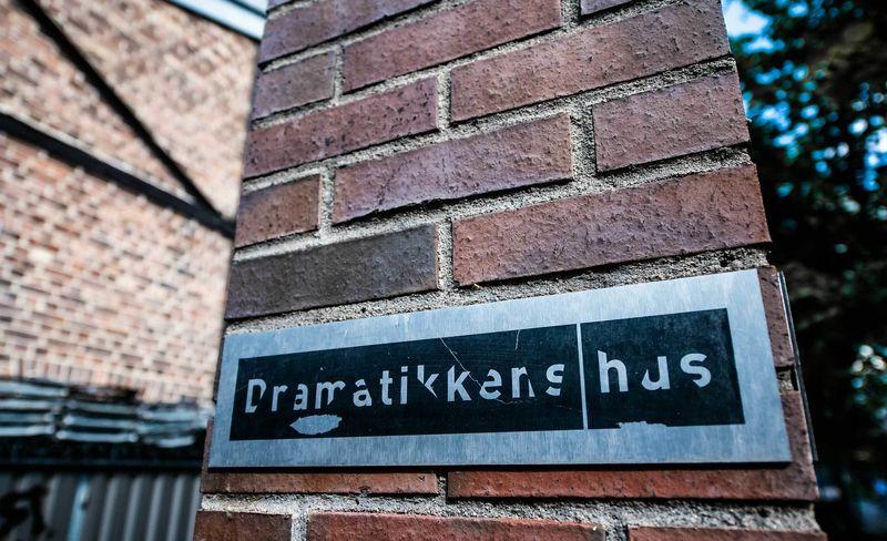 Small Dramatikkens Hus illustrasjonsbilder 2020 Lars Opstad 100 4 2