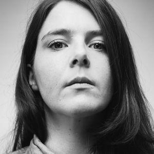Portrett av Kristin Auestad Danielsen Erik Sæter Jørgensen