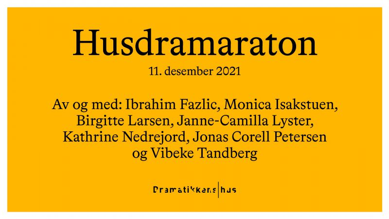 Banner Facebook husdramaton final