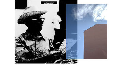 Gebrokken 2020 illustrasjon Lars Svanström og Arturo Tovar Lopez edit 451f37b2264d143573b2006fa5c23ecd