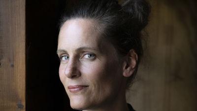 Monica Isakstuen foto Tine Poppe