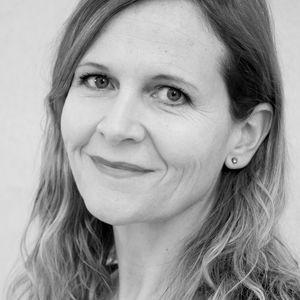 Ingrid Jørgensen Dragland foto Siren Høyland Sæter