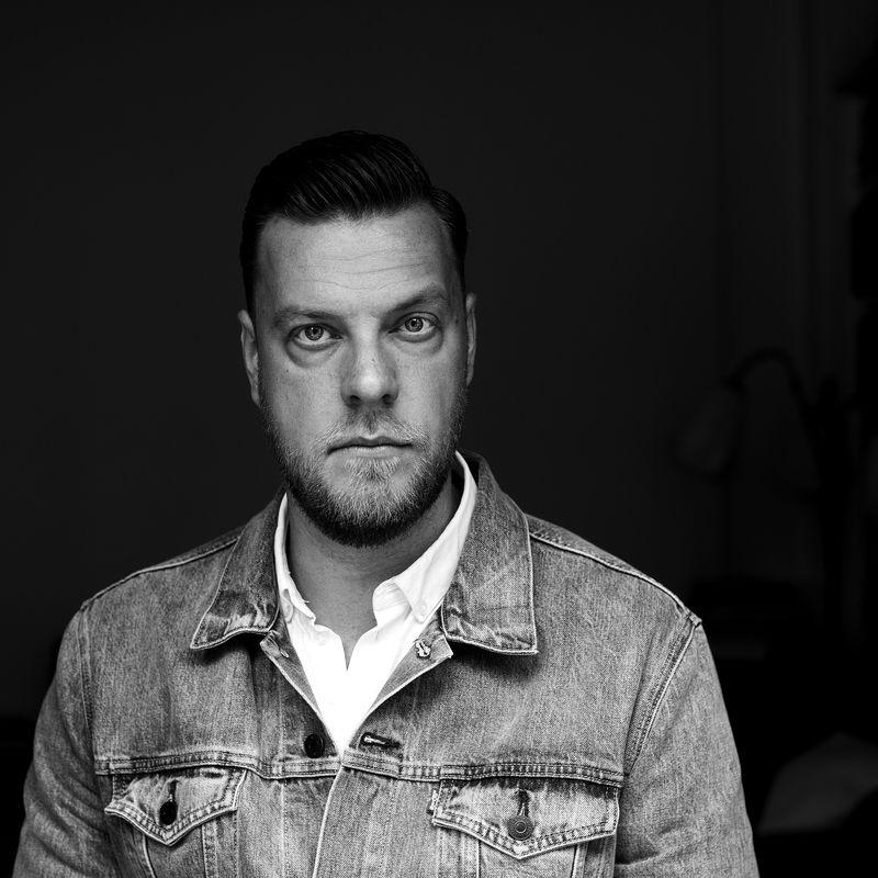 Eivind Riise Hauge foto Helge Skodvinjpg