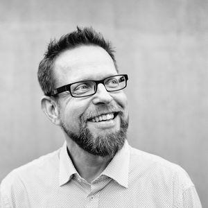 Robert Næss foto Erik Okstad