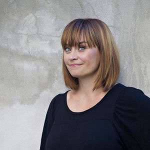 Selma Lønning Aarø foto Håvard Bjelland