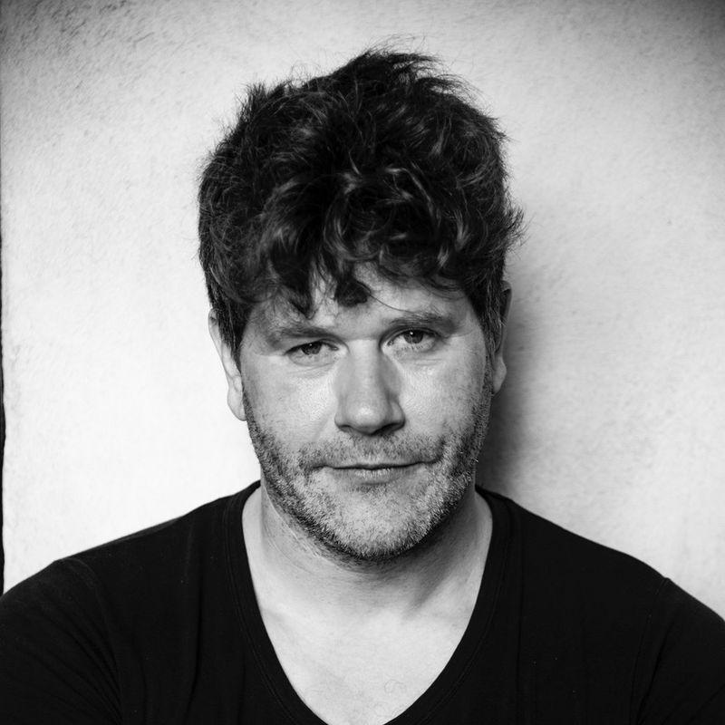 Marius Kolbenstvedt foto Grethe Børsum