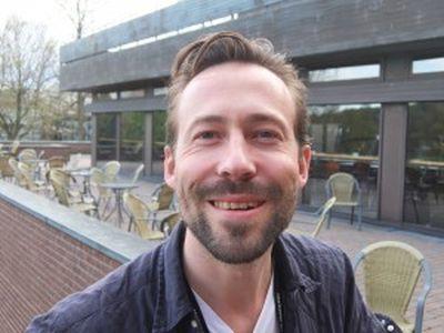 Morten Olaussen foto Trostein Seim