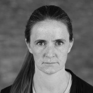 Tiril Pharo foto Kristin Aafløy Opdan