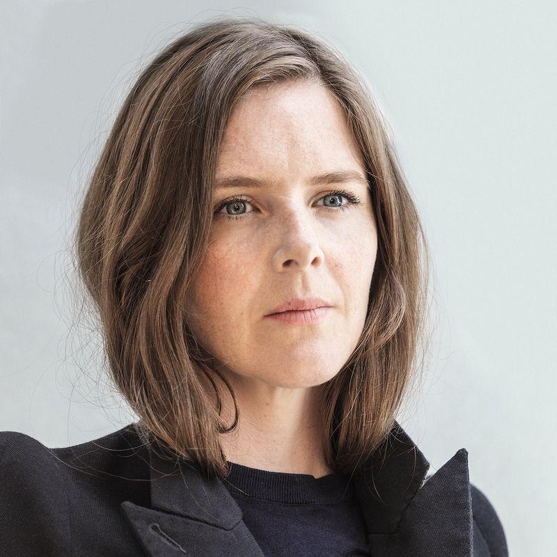 Kristin 2018 Marian Strand