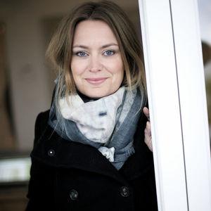 Sonja Evang