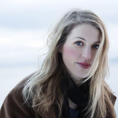Katja Lindeberg