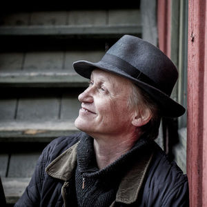 Tor Arne Ursin foto Dag Jenssen 200131 130051 e60e71286deea24ef35a83eb4f5a0116